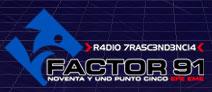 factor91