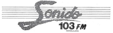 sonido103_1986