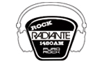 logo_rock_radiante
