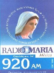 radiomariagdl2