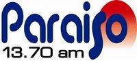 radioparaiso
