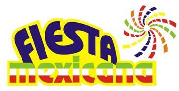 fiestamex19941