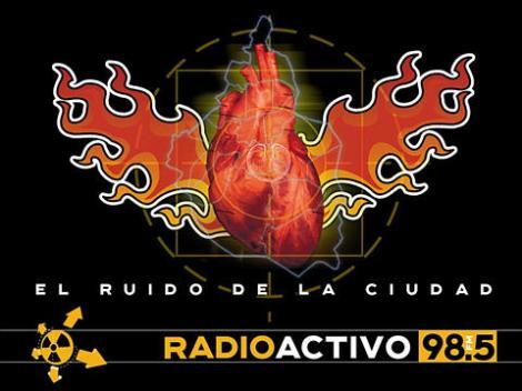 radioactivo985fx7