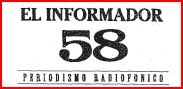 informador58