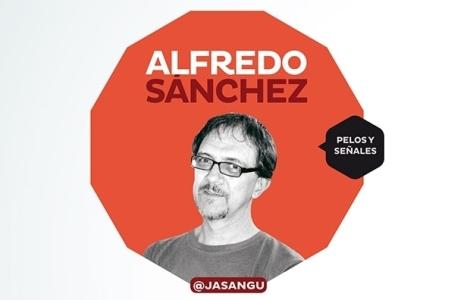 alfredo_sanchez